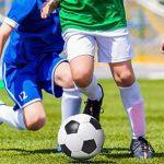 'बी'डिभिजन लिग : सातदोबाटो युथ क्लब विजयी