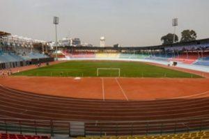 आर्मी क्लब र किर्गिस्तान टीमबीचको आजको फुटबल खेल निःशुल्क हेर्न पाइने