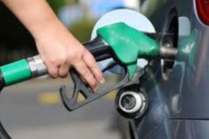 फेरी बढ्यो पेट्रोलियम पदार्थको मूल्य