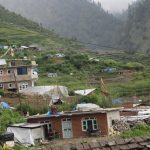 दोस्रो लहर सुरु भएसँगै रसुवा जिल्लामा कोरोना संक्रमित बढेकाे