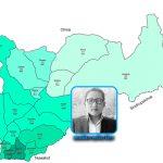 प्रदेशसभा सदस्य माननीय शान्ती थिङको सक्रियतामा रसुवा जिल्लाको पाँचवटै गा.पा.मा वजेट विनियोजन